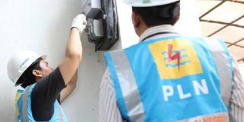 Antisipsi Dampak Cuaca Ekstrem, PLN Bali Siapkan Posko Siaga, 7 Unit UPS, 26 Unit UGB, dan 16 Unit Genset Cadangan