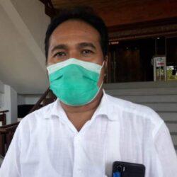 Kasus Covid-19 di Kota Denpasar Masih Tinggi, Hari ini Terkonfirmasi Positif Bertambah 78 Orang
