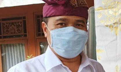 Per Hari Rabu (20/01/2021), Terkonfirmasi Positif Covid-19 di Denpasar Bertambah 218 Orang