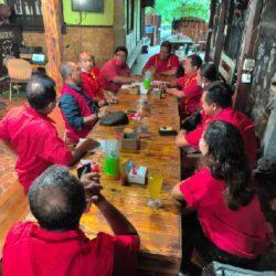 """Gus Adhi Dorong Tiap Kecamatan Lahirkan Produk Unggulan Wujudkan Gerakan """"SOKSI Membangun"""""""