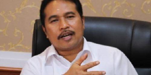 Melonjak Tajam, Terkonfirmasi Positif Covid-19 di Denpasar Bertambah 242 Orang