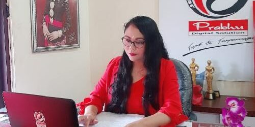 """Dukung Ekonomi Produktif, Agek Parwati: """"Perempuan Bali mampu berkontribusi"""""""