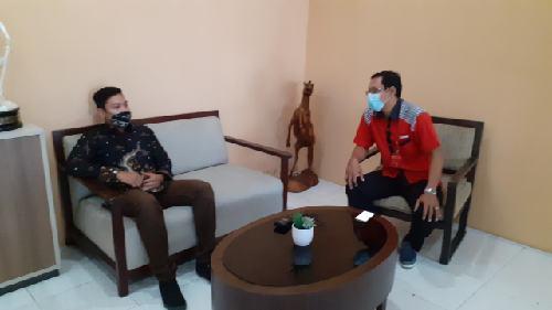 Kiat Jitu PT. Bali Global Service Bisa Bertahan di Masa Pandemi Covid-19