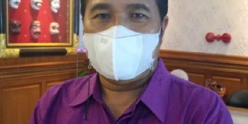 Update Harian Covid-19 di Denpasar, Sembuh Bertambah 129 Orang