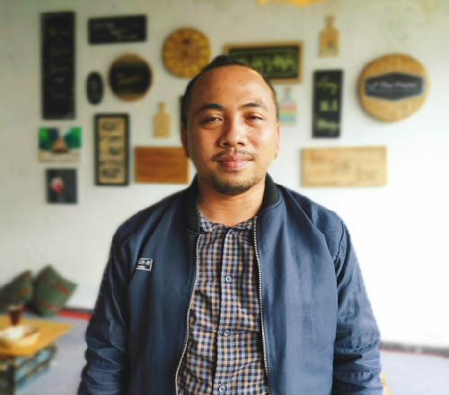 Dosen ITB STIKOM Bali Terima Penghargaan dari Polda Bali, Ini yang Dilakukan!