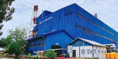 Tingkatkan Kapasitas EBT jadi 16 GW, PLN Lakukan Ujicoba pada 26 PLTU di Indonesia