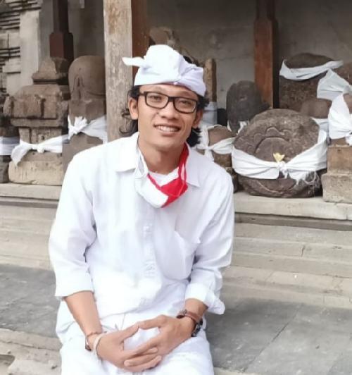 Bangli Punya Pemimpin Baru, Ini Harapan DPK Peradah Indonesia Kabupaten Bangli