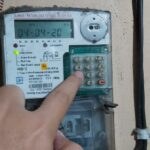 Diskon Token Listrik 450 VA bisa lewat Aplikasi PLN Mobile