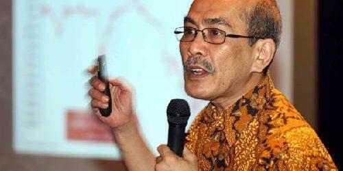 Ekonom Faisal Basri: Pembentukan Holding Ultra Mikro tidak ada kaitan dengan peningkatan kesehjateraan rakyat