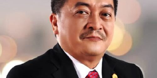 Ketua Komisioner KPPU Kodrat Wibowo: Holding Ultra Mikro harus dilakukan cermat dan hati-hati