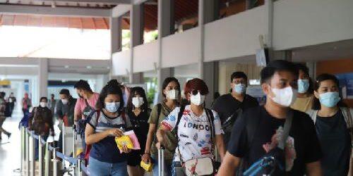 1.800 Sertifikat CHSE, Bali Makin Siap Buka Pariwisata Internasional