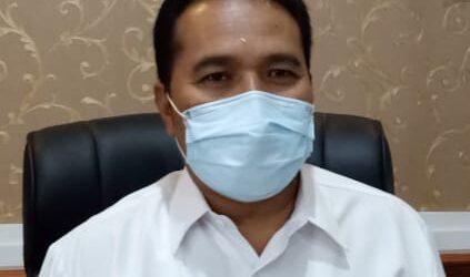 Denpasar Update Covid-19, Sembuh Bertambah 72 Orang