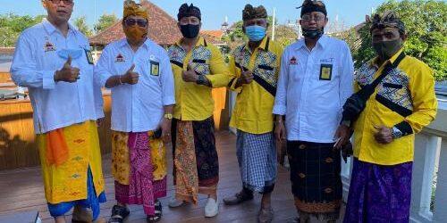 Bali Chef Community: Rasa dan Hygienis Kunci Keberhasilan Bisnis Kuliner
