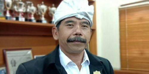 Dugaan Penistaan Hindu di Video Desak Dharmawati, PHDI Bali Minta Polri Usut Tuntas