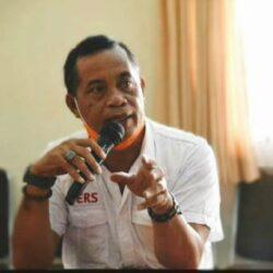 Penyidik Polda Bali Panggil Seorang Wartawan, Begini Kata Ketua SMSI Bali