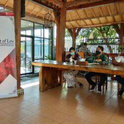 Kecam Keras Dugaan Pelecehan Agama, Forum Advokasi Satyagraha Sampaikan Pernyataan Sikap