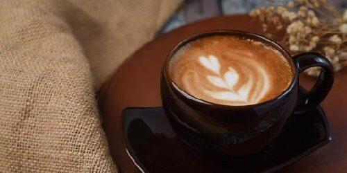 """Mau Ngopi Gratis di Cafe? HardCoff Suguhkan """"SEKOLI"""", Secangkir Kopi Peduli Bagi Masyarakat Umum"""