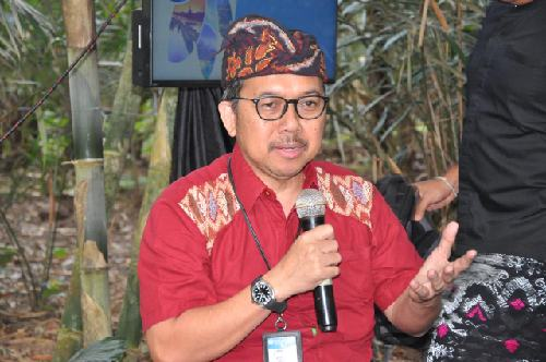 "Harga Cabai Menurun Harga Daging Ayam Merangkak Naik, BI: ""Inflasi Bali bulan April melandai"""