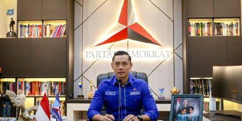 DPP Partai Demokrat Pertanyakan Kredibilitas Pengacara KSP Moeldoko, Ini Alasannya!