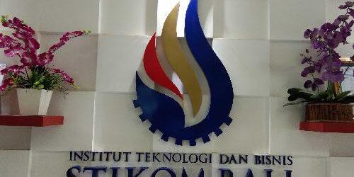 Masuk Ranking 5 Besar di Bali-Nusra, ITB STIKOM Bali Jadi Kampus Swasta Terpopuler
