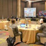Perairan Indonesia Jadi Jalur Strategis Pelayaran Lintas Negara, Bakamla RI Atensi Khusus