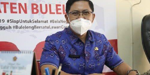 Geliat Pariwisata akan Bangkit, Ketut Suwarmawan: Pengelola wisata wajib kantongi sertifikat CHSE